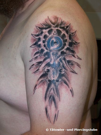 Biomechanic www tattoo gotha de tattoo o